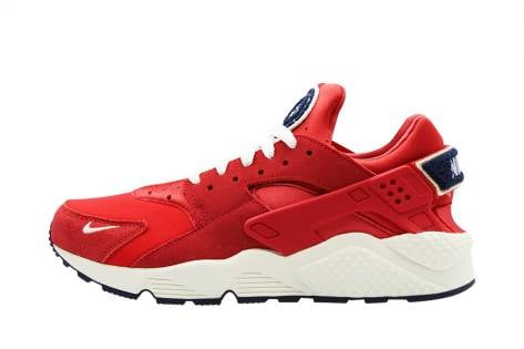 Nike Air Huarache Run Premium 704830 602
