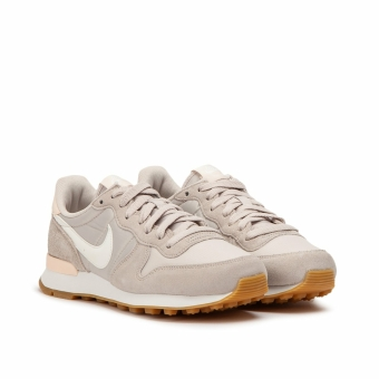 Nike Internationalist (828407-028) braun