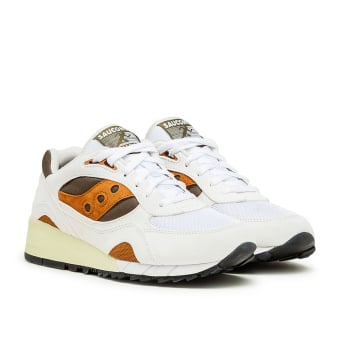 Saucony Shadow 6000 (S70441-14) weiss