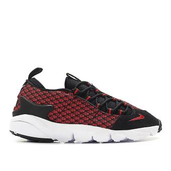 Nike Air Footscape NM jcrd (898007-600) rot