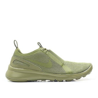 Nike Current Slip On (903895-200) grün