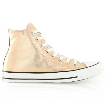 Converse All Star Hi (154034C) braun