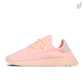 adidas Originals Deerupt Runner W (B41727) pink