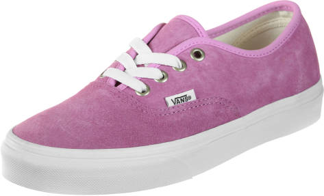 Vans Authentic (VN0A38EMU5O1) pink