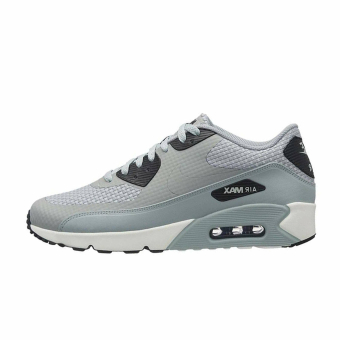 premium selection 825c6 004cb Nike Air Max 90 Ultra 2 0 SE in grau - 876005-008  everysize