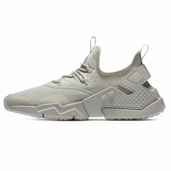 Nike Air Huarache Drift (AH7334-004) grau