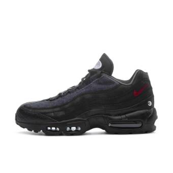 Nike Air Max 95 NRG (AT6146-001) schwarz