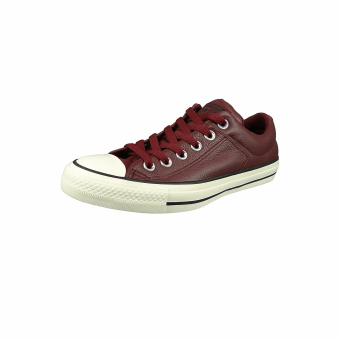 Converse All High Star Street OX (161502C 628) rot
