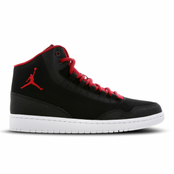 NIKE JORDAN Executive black (820240-001) schwarz