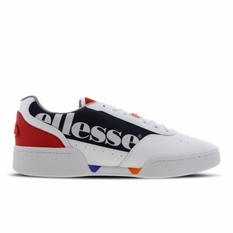 Ellesse Piacentino (610016) weiss