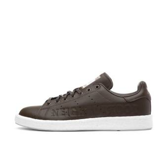 adidas Originals x Neighborhood Stan Smith NBHD (B37342) grün