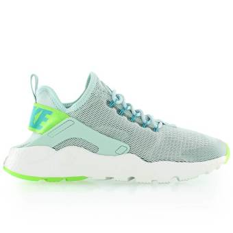 Nike Wmns Air Huarache Run Ultra (819151-301) grau