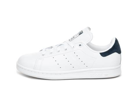 adidas Originals Stan Smith W (B41626) weiss