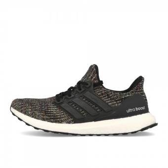 adidas Originals Ultra Boost (CM8110) grau