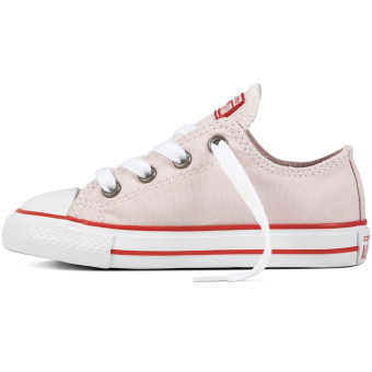 Converse Chuck Taylor All Star Ox (660102C) pink