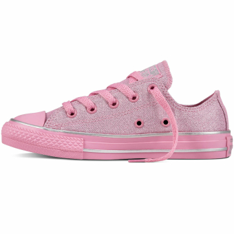 Converse All Star OX (659961C) pink