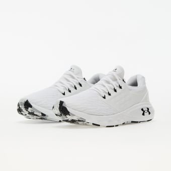 Under Armour Charged Vantage (3024734-100) weiss