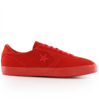 Converse breakpoint ox (155781C) rot