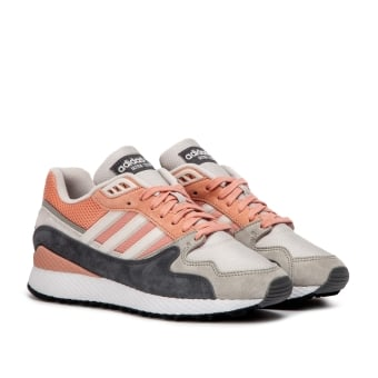 adidas Originals Ultra Tech (B37917) bunt