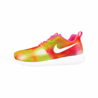 Nike Roshe One Flight Weight GS (705486-601) bunt
