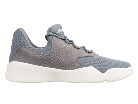 Nike Jordan J23 Low grey (905288-003) grau