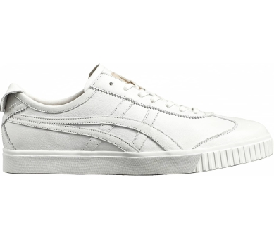 Asics Mexico 66 (D80UK-0101) weiss