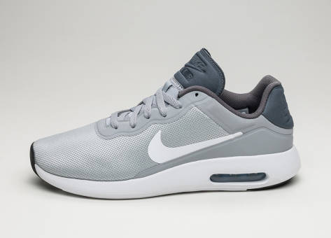 Nike Air Max Modern Essential (844874 011) grau