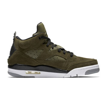 super popular b64ba 5cf1c ... good nike jordan son of mars low 580603 300 grün 6. 1 5d474 8f0f9
