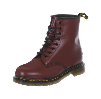 Dr. Martens 8Eye 59 Last Cherry (10072600) rot