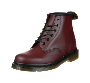Dr. Martens 101 (10064600) rot