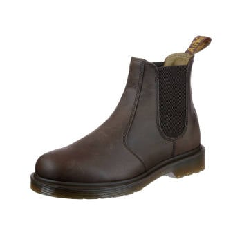 Dr. Martens 2976 Chelsea Boot W (11853201) braun