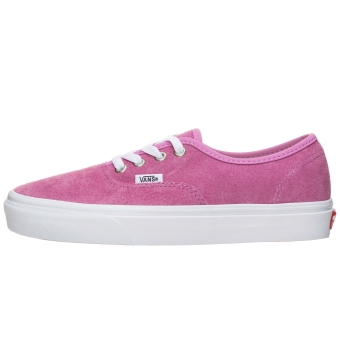 Vans Authentic Suede (VA38EMU5O) lila