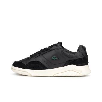 Lacoste Game Advance Luxe (41SMA0015-454) schwarz
