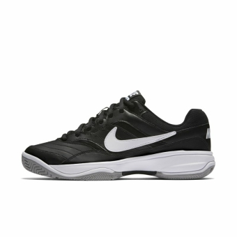 eaa2dd87235897 low cost nike t lite xi 4916a 4ab80  official store nike court lite 845021  010 everysize 17c69 dc3b3