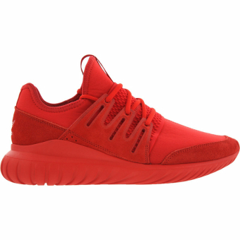 adidas Originals Tubular Radial (S80116) rot