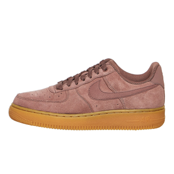 Nike Wmns Air Force 1 07 SE (AA0287-201) pink