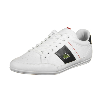 Lacoste Chaymon (741CMA00042A7) weiss