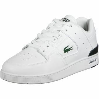 Lacoste Court Cage (741SMA00271R5) weiss