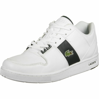 Lacoste Thrill (41SMA00261R5) weiss