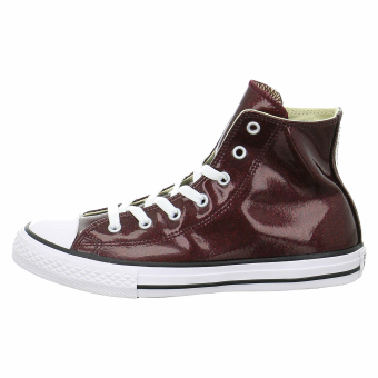 Converse Chuck Taylor All Star (661856C) rot