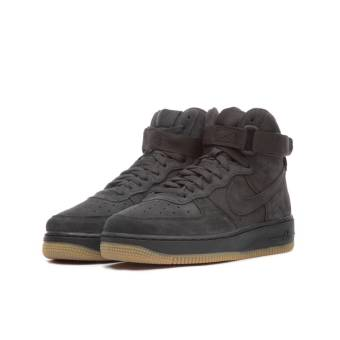 Nike Air Force 1 High LV8 GS (807617-300) grün