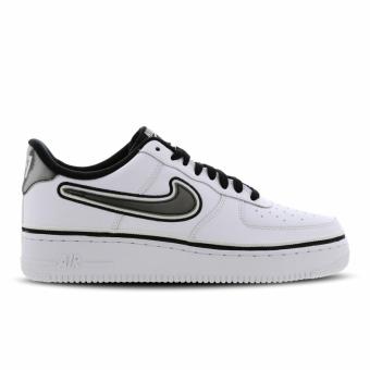 Nike Air Force 1 07 LV8 Sport (AJ7748-100) weiss