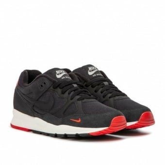 Nike Air Span II SE in schwarz AQ3120 002 | everysize