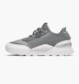 Puma RS 0 Optic (366884 01) grau