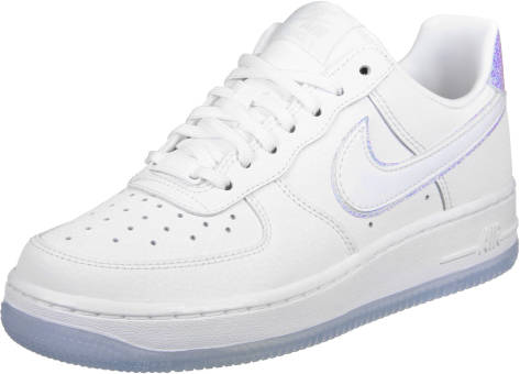 Nike Wmns Air Force 1 07 Premium (616725 105) weiss