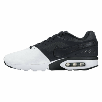 Nike Air Max BW Ultra SE in schwarz 844967 101 | everysize
