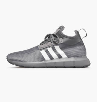 adidas Originals Swift Run Barrier (AQ1024) grau