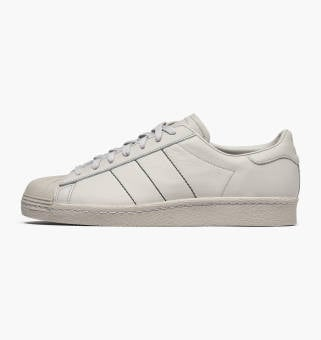 adidas Originals Superstar 80s (BB7774) grau