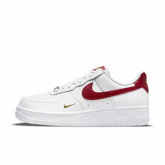 Nike Air Force 1 07 Essential (CZ0270-104) weiss