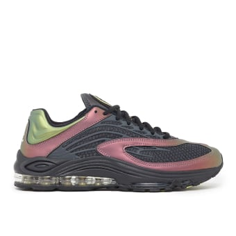 Nike Air Tuned Max (CV6984-001) schwarz